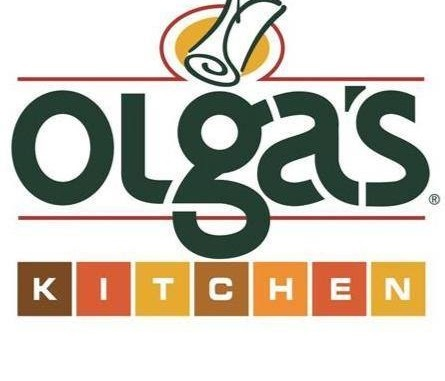 Olgas Kitchen Gift Card $25 (instant)