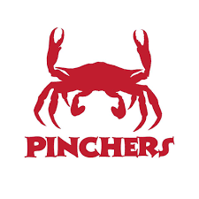 Pinchers Gift Card $50