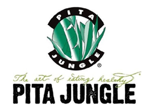 Pita Jungle Gift Card $50 (instant)