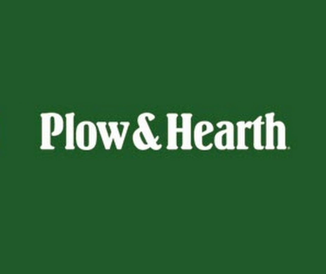 Plow and Hearth Gift Card $100