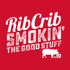 $50.00 RibCrib BBQ (smaller amounts)