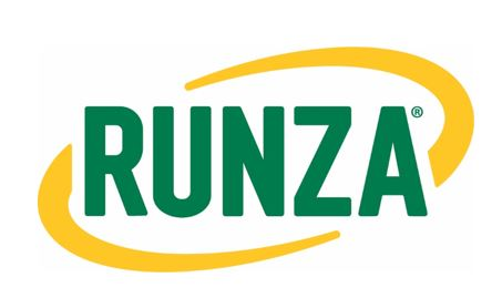 Runza Gift Card $40 (instant)