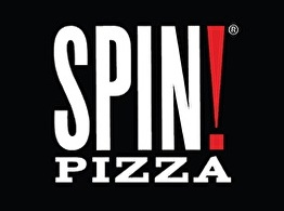SPIN Pizza Gift Card $50 (instant)
