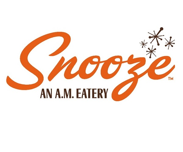 Snooze Eatery Gift Card $25 (instant)