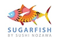 Sugarfish Sushi Gift Card $100 (instant)