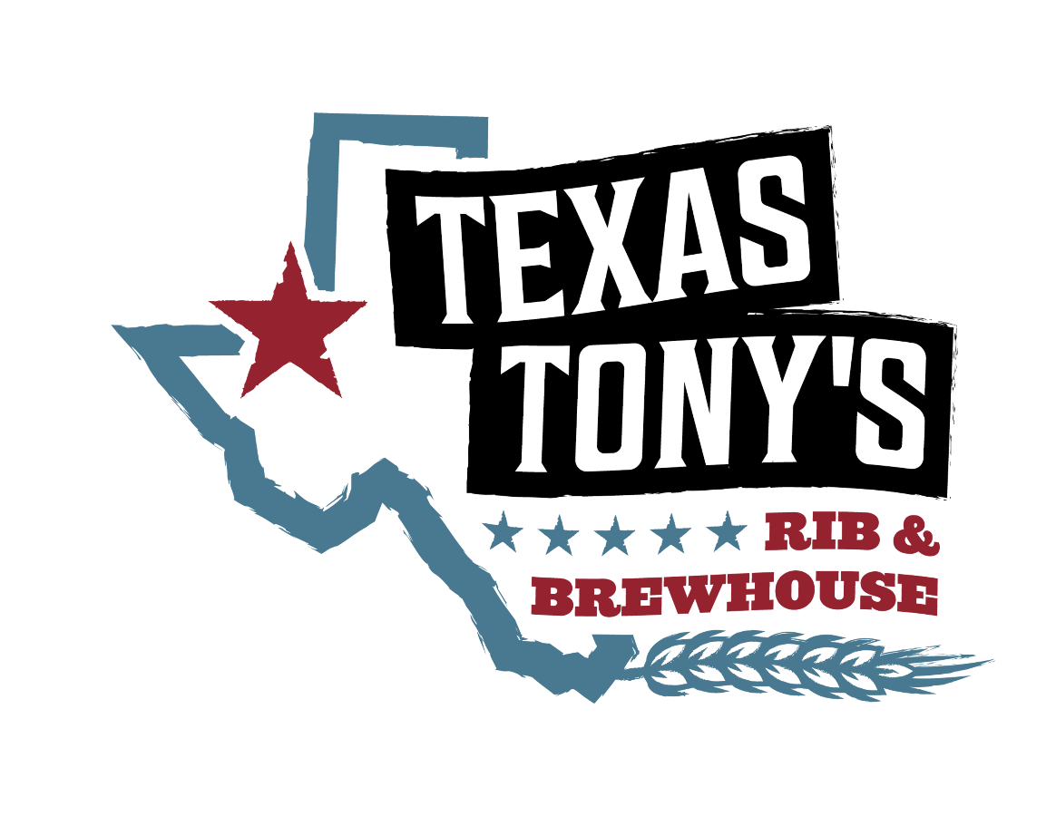 Texas Tonys Gift Card $50