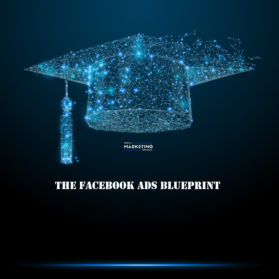 THE FACEBOOK ADS BLUEPRINT - EARNINGS ON AUTOPILOT