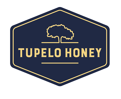 Tupelo Honey Cafe Gift Card 50$ (instant)
