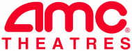AMC theatre premium account