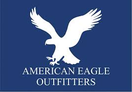 American eagle outfitters private account