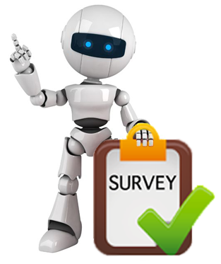 Ultimate Survey Bot make $$ in easy way