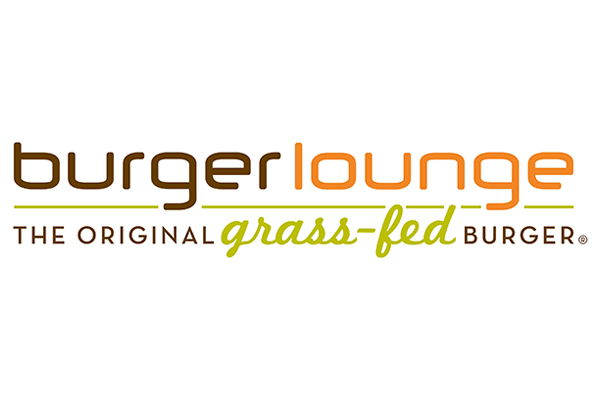 burgerlounge.com egift 200$ Original Grass-Fed Burger
