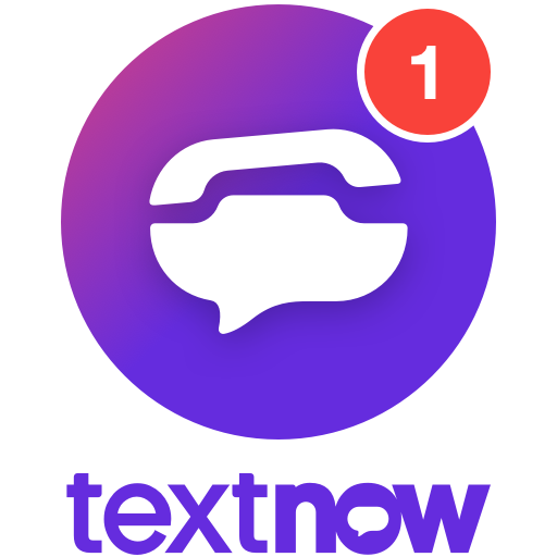 2 Textnow Phone Number | textnow | Textnow phone USA...