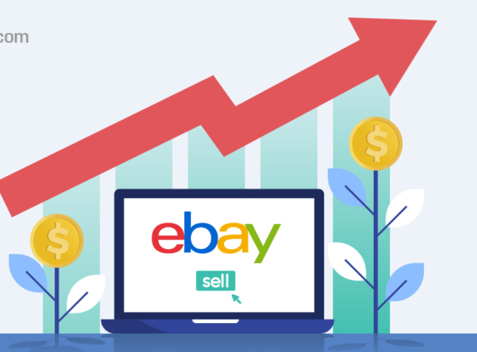 $200/Day with EBAY [AUTOPILOT][2019]