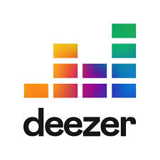 Deezer.com music|Deezer Premium Account Access+warranty