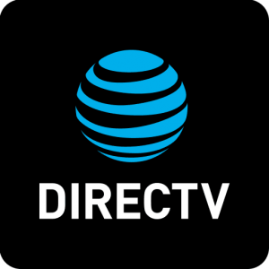 DIRECTV.COM PREMIUM ACCOUNT