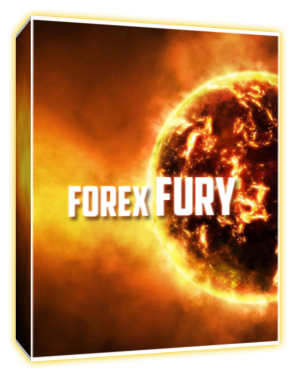 [Download] Forex Fury EA v2.1 + v1.10  2019