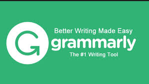 GRAMMERLY PREMIUM ACCOUNTS