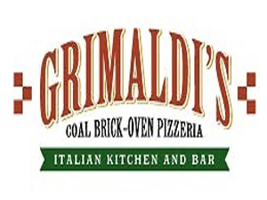 Grimaldis Pizza Gift Card $50 (instant)