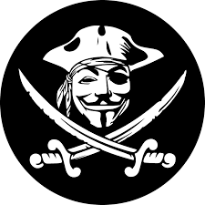 How to Stay Anonymous For Profit and Pirating