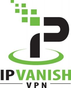 IP VANISH PREMIUM ACCOUNT