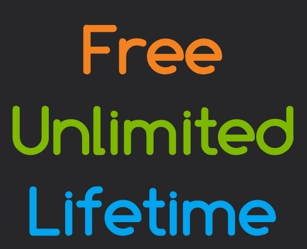 Unlimited Guides Pack 5 Methods for Free Stuff