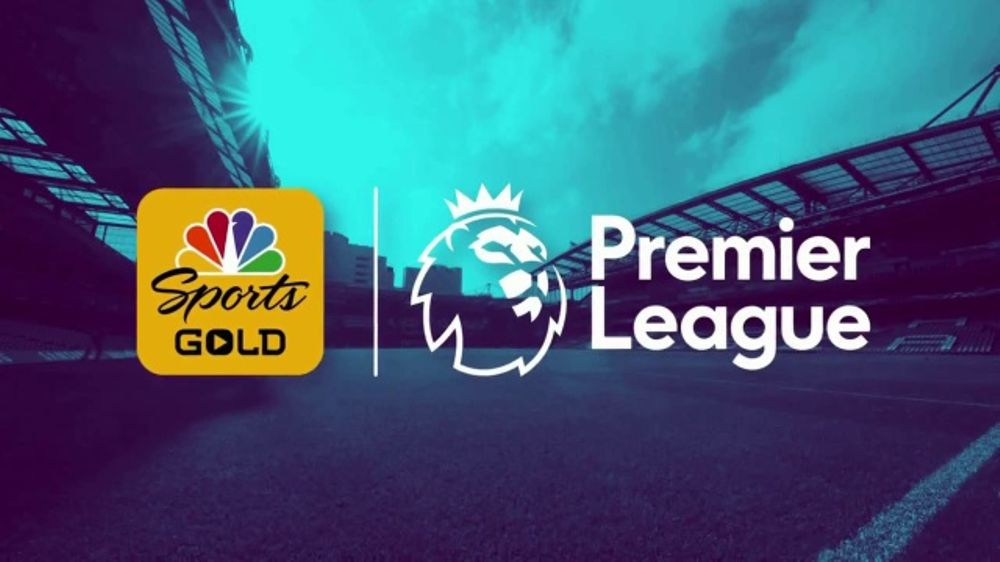 NBCSN Premier League Pass + Warranty