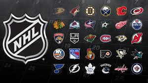NHL.TV USA Premium (SEASON LONG)