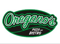 Oreganos Pizza Gift Card $25 (instant)