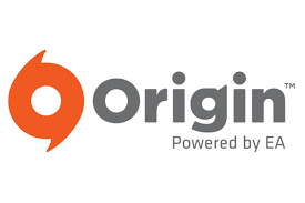 Origin – Origin lifetime –| instant buy + warranty