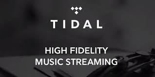 TIDAL HI-FI PREMIUM ACCOUNTS AUTO-BUY