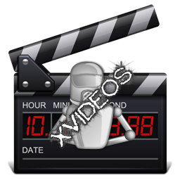 XVideos Bot - XVideos Automation