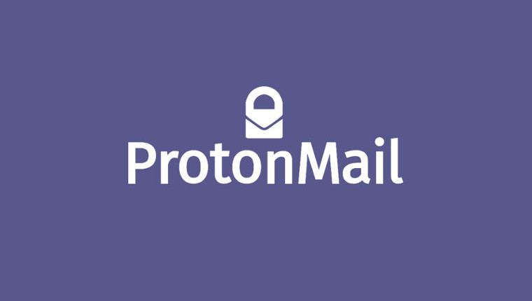 Protonmail 100 accounts Protonmail .com email
