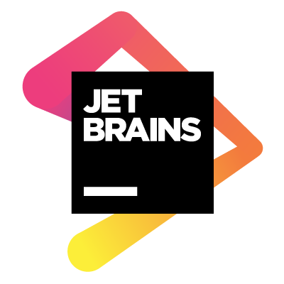 JetBrains Yearly License
