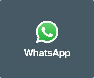 Any Country whatsapp Account Available