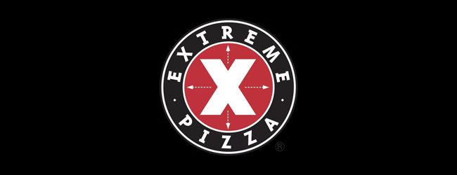 Extreme Pizza $20 INSTANT DELIVERY