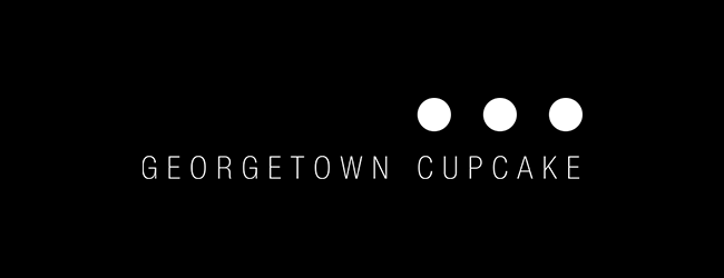 Georgetown Cupcake $25 giftcard INSTANT DELIVERY