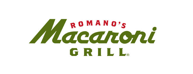 Macaroni Grill $25 INSTANT DELIVERY