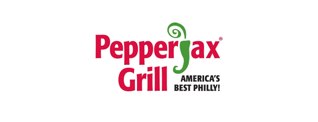 Pepperjax $25 giftcard INSTANT DELIVERY