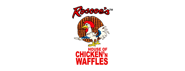 Roscoes Chicken & Waffles $25 INSTANT DELIVERY