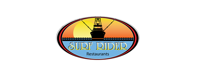 Surf Rider $50 giftcard INSTANT DELIVERY