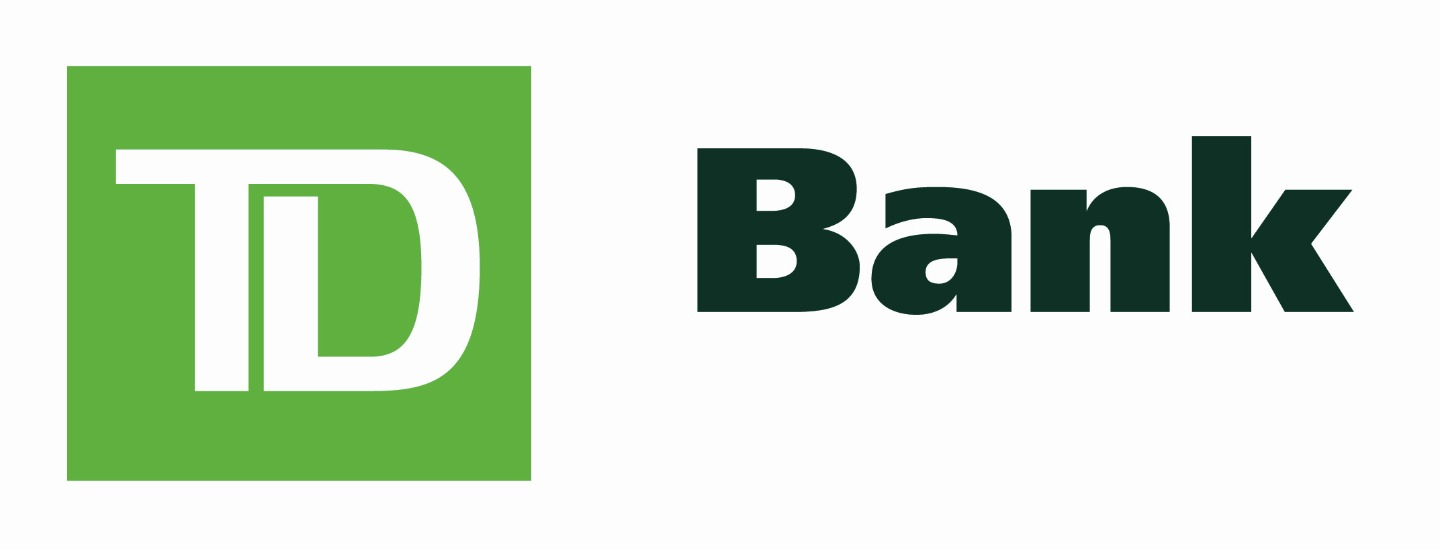 TD BANK Real ACCOUNT