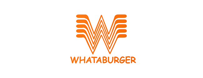 Whattaburger $20 INSTANT DELIVERY