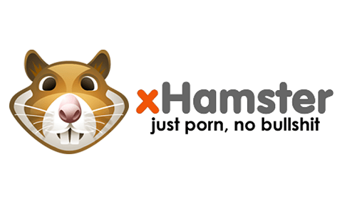 XHAMSTER.COM| Xhamster Gold Porn Subscription