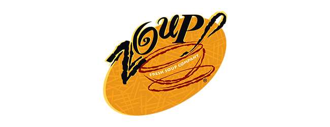 Zoup! $20 INSTANT DELIVERY