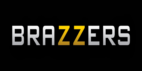 BRAZZERS ACCOUNT| BRAZZERS ACCOUNT 1 year warranty