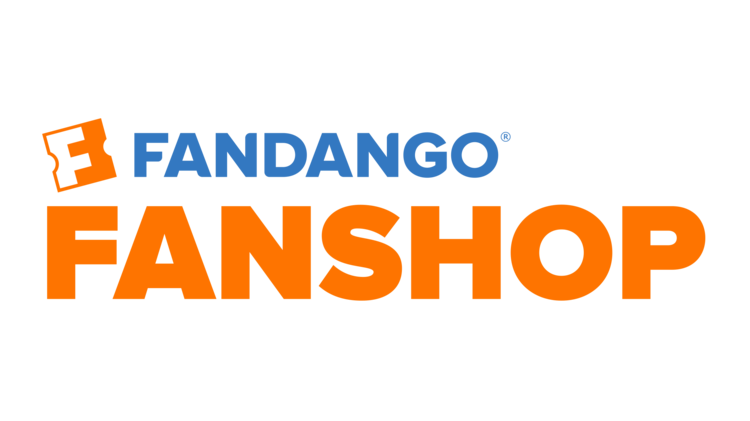 Fandango Ticket Service 70% OFF