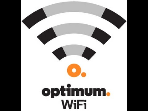 Optimum WiFi
