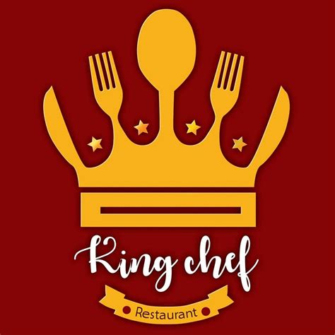 King Chef Diner $25 w/pin INSTANT DELIVERY