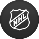 NHL TV Premium account x2 + warranty
